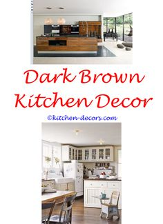 Kitchen Decor Online Wine Texture Paintings For Decoration Coffee Mocha