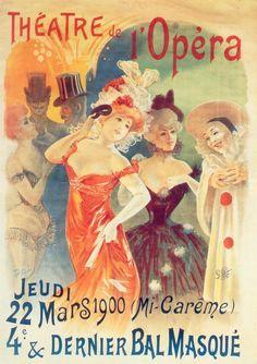 Art Nouveau se convirtió en la fase inicial del movimiento moderno, y preparó el camino para el siglo XX borrando del diseño este espíritu del pasado.