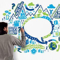 Millennial Survey 2014   Deloitte   Social impact, Innovation