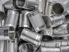 11 Survival Uses for a Tin Can