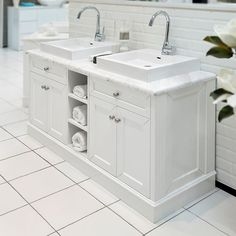 french provincial style vanities - Google Search