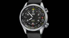aa2b8857c60 The best value-for-money pilot s watches