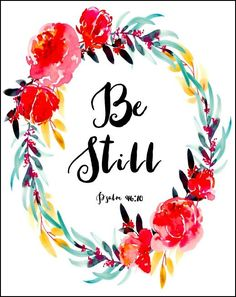 Free Printables: Access to an ever-growing resource library, that includes these beautiful scripture printables, plus other printables to inspire you, help you organize your life, and more. Scripture Quotes, Bible Art, Bible Scriptures, Printable Scripture, Scripture Crafts, Word Of God, Christian Quotes, Gods Love, Free Printables