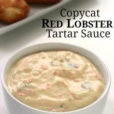 Our FAVORITE Crab dinner menu on BigOven: The red lobster dinner we make at home!