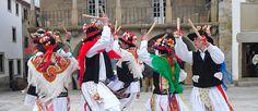 http://mundodeviagens.com/nordeste-transmontano/ - O Nordeste Transmontano é, neste post, a região escolhida para mais uma visita. Um mundo desconhecido por muitos, mas que se caracteriza pelo seu vasto património histórico, costumes e tradições. Não perca esta oportunidade e vá em direcção às raízes mais profundas da cultura portuguesa.