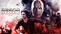 CS Video: Interviews with the American Assassin Cast