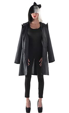 8ae3834422 Womens New Costumes - New Halloween Costumes for Women - Party City Singer  Costumes