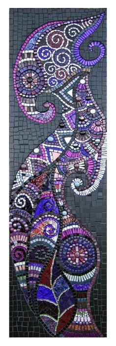 Mosaic PPL102X by JulieEdmunds-Mosaic on DeviantArt