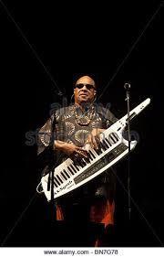 Image result for glastonbury Stevie Wonder