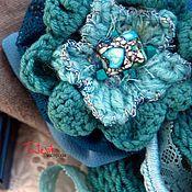 Магазин мастера Жасмин (asmik): шали, палантины, шарфы и шарфики, для мужчин, женские сумки, варежки, митенки, перчатки