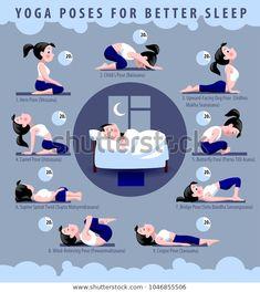 yoga yoga ` yoga poses for beginners ` yoga poses ` yoga fitness ` yoga inspiration ` yoga quotes ` yoga room ` yoga routine Fitness Workouts, Yoga Fitness, Health Fitness, Health Yoga, Fitness Motivation, Life Motivation, Sport Fitness, Fitness Life, Yoga Beginners