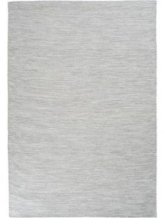 Tappeto di lana Regatta Grigio 200x300 cm