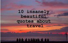 irish-blogger Wanderlust Travel, Travel Quotes, Irish, Writer, Irish Language, Wanderlust, Writers, Ireland, Authors