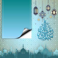 Ramadan Background, Old Paper Background, Background Vintage, Gold Wallpaper Phone, Cute Wallpaper Backgrounds, Ramzan Mubarak Wallpapers, Poster Ramadhan, Wallpaper Ramadhan, Eid Card Designs