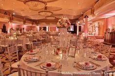 Bisli Event Services Wedding Planner Floral and Event Designer
