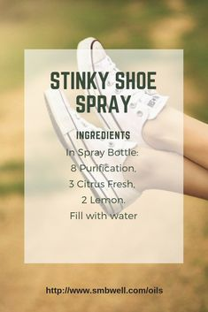 This diffuser blend is great for Stinky Shoes. I'm a mom of 3 teenage boys and young living essential oils help me with my busy working mom and stay at home mom life. They help me with anxiety, moods, energy, and random house smells. Love my essential o Helichrysum Essential Oil, Essential Oil Spray, Citrus Essential Oil, Chamomile Essential Oil, Essential Oil Diffuser Blends, Doterra Essential Oils, Yl Oils, Doterra Blends, Young Living Oils