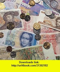 Banknotes, iphone, ipad, ipod touch, itouch, itunes, appstore, torrent, downloads, rapidshare, megaupload, fileserve