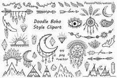 рисунки Doodle Boho Style Clipart hand drawn indian clip art sketch png vector outline for Personal and Commercial Use Art Sketches Art art sketches Boho clip clipart Commercial doodle drawn Hand Indian outline Personal PNG sketch style Vector Рисунки Doodle Tattoo, Doodle Drawings, Doodle Sketch, Clipart, Handpoke Tattoo, Cactus Drawing, Doodle Art Journals, Journal Art, Boho Designs