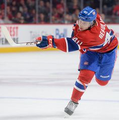 Nathan Beaulieu probably the most stereotypical name of some from quebec. Montreal Canadiens, Quebec, Football, Sports, Hockey Players, Soccer, Hs Sports, Futbol, Quebec City