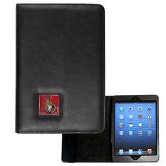 Ottawa Senators® iPad Mini Folio Case