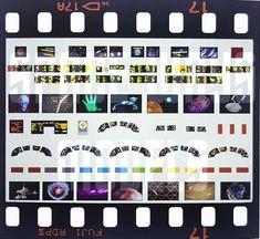 Enterprise Model, Uss Enterprise, Star Trek Models, Photographic Film, Bridge, Photo Wall, Geek Stuff, The Incredibles, Frame