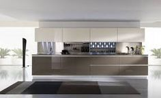 italian kitchens - Google Search