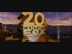 ja ja ja, para lo que sirvieron las clases de flauta de la primaria!!! x'''D 20th Century Fox Fail