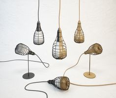 FREE 3D MODEL | DIESEL Cage Mic light by Foscarini #DIESEL #Cage #Mic #light #Foscarini #FREE3DMODEL #free #3dmodel #CGTrader #store #aplusstudio #architecture #archviz #design #studio #3dmodels #furniture #interior #studio #render | Download it at https://www.cgtrader.com/free-3d-models/furniture/lamp-light/diesel-cage-mic-light-by-foscarini