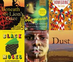 Best of the Novels by African writers - African Arguments Book Club Books, Good Books, Books By Black Authors, Feminist Books, Best Novels, World Of Books, Lost Soul, Inspirational Books, Secret Life