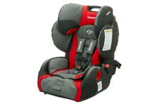 Win a RECARO ProSPORT car seat! 4 winners! Green & Brown PLEASE!?