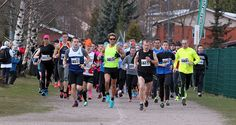 Event Photos, Helsinki, Marathon, Spring, Sports, Pictures, Beautiful, Fashion, Hs Sports