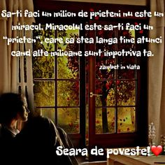 buna-seara_069 Words, Face, Quotes, Magick, Quotations, The Face, Faces, Quote, Shut Up Quotes