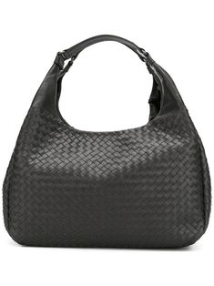 ebd73821b8 Click to view more detailed imagery on our partner. Virginia Gerrish ·  Fabulous Bags
