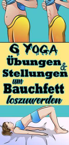Fitness Workouts, Pilates Workout, Yoga Fitness, Health Fitness, Exercise, Yoga Positionen, Vinyasa Yoga, Iyengar Yoga, Yoga Routine