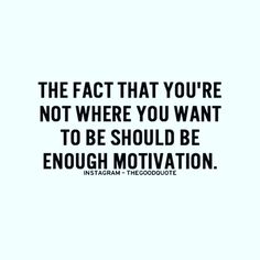 Eat Move & Be Healthy! #dcinhometrainer #YouCanDoIt #GoFurther #JustDoIt #GetIt #DontGiveUp #NeverGiveUp #PushHarder #StayFocused #grateful #Workit #YouGotThis #NoQuittersHere #FightForFit #TrainYourself