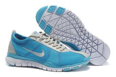 Nike Free TR FIT Femme,marque nike,chaussures hommes pas cher - http://www.chasport.fr/Nike-Free-TR-FIT-Femme,marque-nike,chaussures-hommes-pas-cher-30887.html