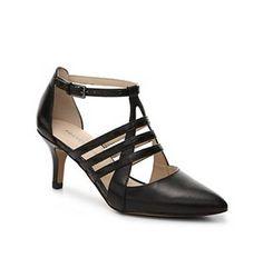 Pumps & Heels Women's Shoes  | DSW.com