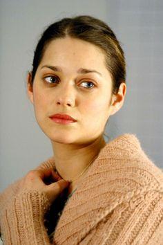 "Marion Cotillard (Josephine Bloom) in ""Big Fish"" (2003) ❤️"