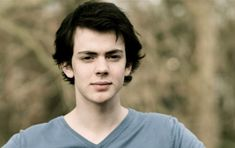 Skander Keynes :) or Edmund (from Chronicles of Narnia) as many of you know. YES PLEASE!!!!
