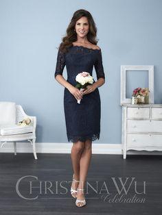 fe6b7a0debb Christina Wu Celebrations 22771 Christina Wu Celebrations Best Bridal