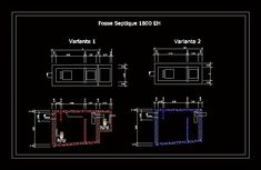 aquameris1 fosse septique pinterest fosse septique. Black Bedroom Furniture Sets. Home Design Ideas