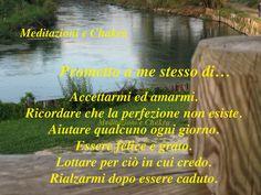 http://www.ilgiardinodeilibri.it/libri/__rialzati-e-sorridi.php?pn=4319