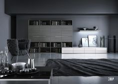 Black And White Grey Living Room Black And White Grey Living Room . grey living room