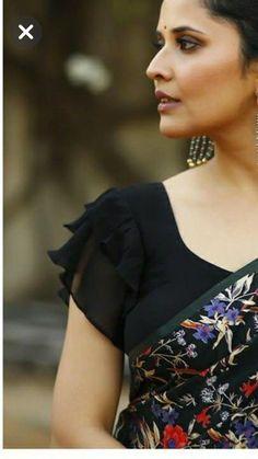 Blouse Designs: Blouse designs imagesAre you searching for the best blouse desig. - Blouse Designs: Blouse designs imagesAre you searching for the best blouse design images to get bea - Best Blouse Designs, Simple Blouse Designs, Saree Blouse Neck Designs, Stylish Blouse Design, Bridal Blouse Designs, Indian Blouse Designs, Saree Blouse Patterns, Dress Patterns, Sari Design