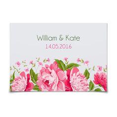 Antwortkarte Blütenzauber in Platin - Postkarte flach #Hochzeit #Hochzeitskarten #Antwortkarte #kreativ #modern https://www.goldbek.de/hochzeit/hochzeitskarten/antwortkarte/antwortkarte-bluetenzauber?color=platin&design=51688&utm_campaign=autoproducts
