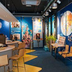 http://www.aarhof.nl/portals/52/winkelafbeelding/840/dreizen2.jpg