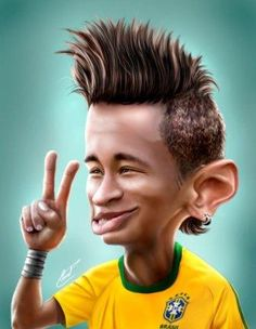 """Search Results for """"barcelona wallpaper neymar lucu"""" – Adorable Wallpapers"""