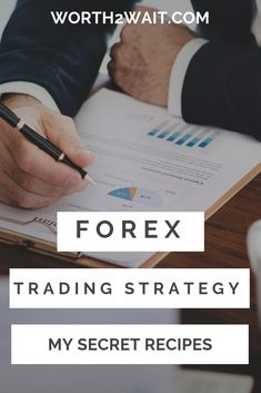 10 Best Forex Strategies images in 2018 | Trading strategies