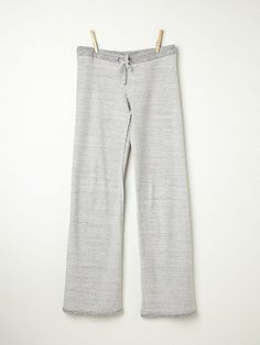 Cropped Lounge Pant  http://www.freepeople.com/intimates-all-intimates/cropped-lounge-pant/