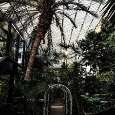 Manolis zografakis mzografakis on pinterest 8 awesome free things to do in london on a sunday broke in london solutioingenieria Image collections